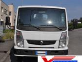 Renault Maxity, sunkvežimiai