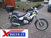 Gilera 503, sportiniai / superbikes
