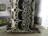 Opel Corsa. Motoras.lt +37066686663 +37066686662 +370666866...