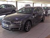 Audi A4. !!!! naujos originalios dalys !!!! !!! новые оригина...