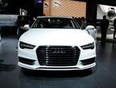 Audi A7 SPORTBACK. !!!! tik naujos originalios dalys !!!!  !...