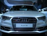 Audi S6. !!!! naujos originalios dalys !!!! !!! новые оригина...