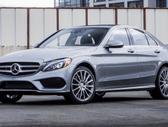Mercedes-Benz C klasė. !!!! tik naujos originalios dalys !!!!
