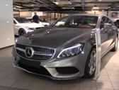Mercedes-Benz CLS klasė. !!!! tik naujos originalios dalys !!!...