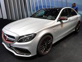 Mercedes-Benz CLS63 AMG. !!!! naujos originalios dalys !!!! !...