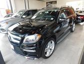 Mercedes-Benz GL klasė. !!!! naujos originalios dalys !!!! !!...