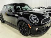 Mini Cooper S. !!!! tik naujos originalios dalys !!!!  !!!