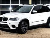 BMW X5. !!!! tik naujos originalios dalys !!!!  !!! naujos