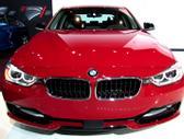 BMW 3 serija. !!!! tik naujos originalios dalys !!!!  !!!