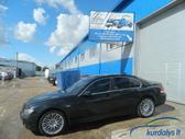 BMW 7 serija. Turime ir daug kitų automobilių dalimis bmw 730...