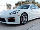 Porsche Panamera. !!!! tik naujos originalios dalys !!!!  !!...