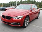 BMW 3 serija. !!!! naujos originalios dalys !!!! !!! новые ор...