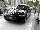 BMW 5 serija. !!!! tik naujos originalios dalys !!!!  !!!