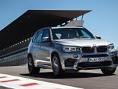 BMW X5 M. !!!! tik naujos originalios dalys !!!!  !!! naujos