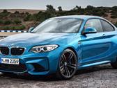 BMW M2. !!!! naujos originalios dalys !!!! !!! новые оригинал...