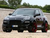 Porsche Cayenne. !!!! naujos originalios dalys !!!! !!! новые...