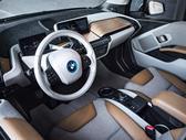 BMW i3. !!!! tik naujos originalios dalys !!!!  !!! naujos