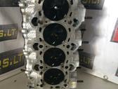 Hyundai i30. Www.motoras.lt +37066686663 +37066686662 +3706...