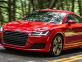Audi TT. !!!! naujos originalios dalys !!!! !!! новые оригина...