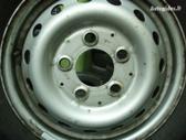 -Kita-, plieniniai štampuoti, R15