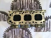 Mitsubishi Pajero. Motoras.lt +37066686663 +37066686662 +