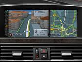BMW 3 serija. Bmw (1 serijos ) f20 f21 bei 3 serijos (f30 f31)