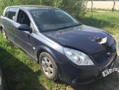 """Opel Signum. Uab""""dauknora"""" telefonas pasiteirauti: +"""