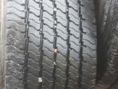 Pirelli, universaliosios 385/65 R22,5