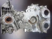Opel Astra. Motoras.lt +37066686663 +37066686662 +370666866...