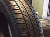 Michelin, vasarinės 175/70 R13