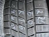 Bridgestone, vasarinės 225/60 R16