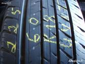 Dunlop, vasarinės 225/60 R18