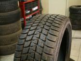 Bridgestone Blizzak LM-25, Žieminės 255/40 R20