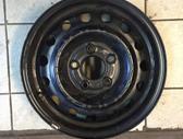 Hyundai, plieniniai štampuoti, R15
