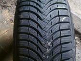 Michelin, Žieminės 185/50 R17