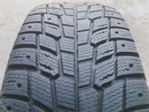Michelin, Žieminės 225/65 R17