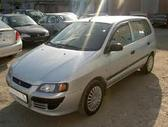Mitsubishi Space Star. Naudotu ir nauju japonisku automobiliu ...