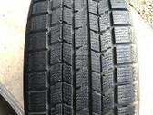 Dunlop, Žieminės 235/50 R18