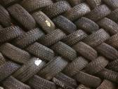 Michelin, Žieminės 225/55 R17