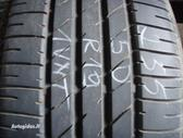 Bridgestone, vasarinės 255/50 R19
