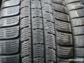 Michelin, Žieminės 235/55 R17