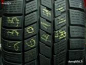 Pirelli, Žieminės 235/60 R17