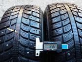 Bridgestone, Žieminės 185/65 R15