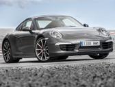 Porsche 911 dalimis. Prekiaujame tik naujomis originaliomis