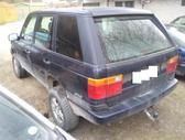 Land Rover Range Rover dalimis. 868777319 s. batoro 5, vilnius...