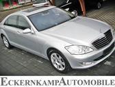 Mercedes-Benz S klasė dalimis. Prekiaujame !!! naujomis !!!