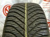 Michelin, universaliosios 245/50 R20