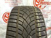 Dunlop, universaliosios 255/40 R19