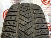 Pirelli, universaliosios 265/35 R19