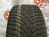 Dunlop, universaliosios 255/40 R18
